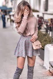 297 Best Preppy Fashion images in 2019 | Fashion, Fashion outfits ...