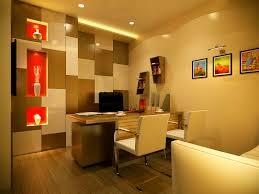 directors cabin designing interior designs best designer industrial office design small office space design amazing office interior design ideas youtube