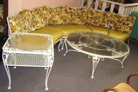 1000 images about wrought iron on pinterest wrought iron patio sets and wrought iron chairs antique rod iron patio