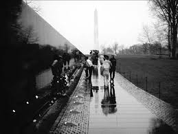 a lin essay vietnam veterans memorial  a lin essay vietnam veterans memorial