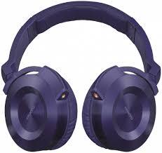 <b>Накладные наушники Onkyo</b> ES-FC300 купить в интернет ...