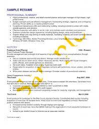 event planner skills event planner resume beautician cosmetologist event planner skills event planner skills