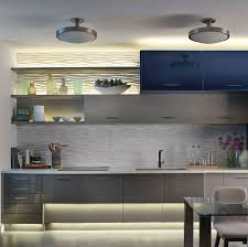 cabinet lighting ceiling accent lighting