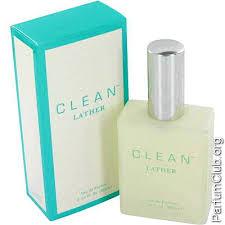 <b>Clean</b> Lather - описание аромата, отзывы и рекомендации по ...