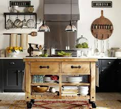 l pottery barn play kitchen laminated wood flooring ideas contemporary kitchen decoration ideas best kitchen furniture wine rack on side of island kitchen best kitchen furniture