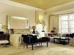 bedroom remodel ideas best contemporary best master bedroom furniture