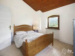 zones bedroom wallpaper:  room main farm house in zone advert
