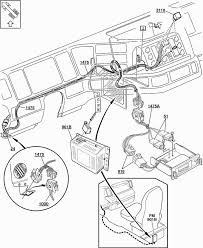 volvo wiring diagrams download on volvo images free download Volvo 850 Wiring Diagram volvo wiring diagrams download 1 volvo 940 wiring diagram volvo truck radio pinout volvo 850 wiring diagram 1996