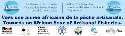 caopa africa african confederation of artisanal fisheries caopa africa african confederation of artisanal fisheries professional organizations