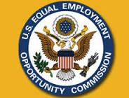 Are Criminal-Background Checks Discriminatory?   DiversityInc