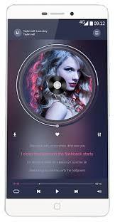 Смартфон Elephone P9000 — купить по выгодной цене на ...