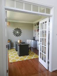 home office room ideas home. home office makeover reveal room ideas o