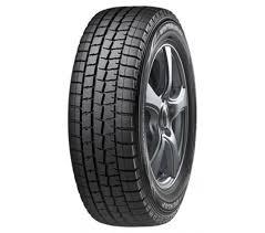 Tires 175/70/R14 <b>Dunlop Winter Maxx WM02</b> 84T|Tires| - AliExpress