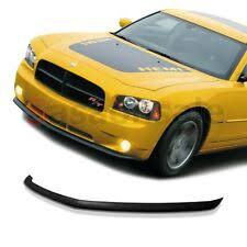 Body Kits for 2006 Dodge Charger for sale | eBay