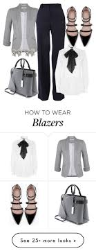best ideas about fall work outfits fall work 17 best ideas about fall work outfits fall work clothes women work outfits and fall work wear