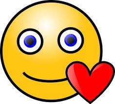 Image result for smileys image download