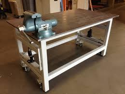 industrial metal furniture build industrial furniture