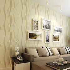 Modern Wallpaper For Bedrooms Compare Prices On Wallpaper For Bedrooms Online Shopping Buy Low