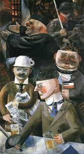 max weber a man under stress cultural apparatus max weber a man under stress