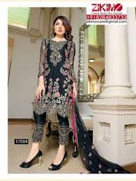 Five Star Women Lawn Dresses Designs collection <b>2016</b>, <b>asian</b> ...