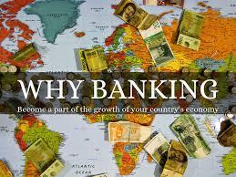 habibmetro by usman ahmed why banking