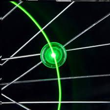 <b>Bicycle Lights</b> 1PC <b>Colorful Cool</b> Shining Cycling Wheel Spoke ...