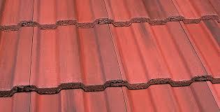 Ludlow Major Roof Tile | Marley