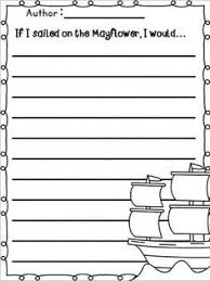 images about second grade writing on pinterest   nd grades        images about second grade writing on pinterest   nd grades  second grade and thanksgiving writing