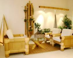 amazing bamboo living room decoration interior design ideas bamboo amazing bamboo furniture design ideas