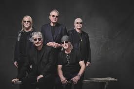 <b>Deep Purple</b> – den Atelier