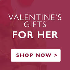 <b>Valentine's Day Gifts</b> 2020 | Getting Personal
