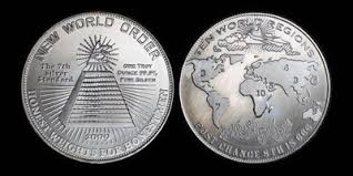 Resultado de imagen párr nuevo orden mundial