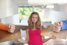 negative effect of divorce on children essay   buy paper cheap bing