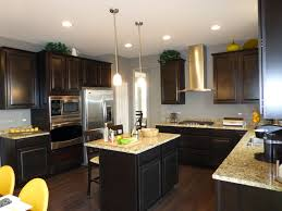 Small Kitchen Makeovers Kitchen Makeovers For Small Es Small Kitchen Makeovers Ideas
