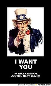 I WANT YOU... - I Want You Meme Generator Posterizer via Relatably.com