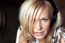Anne Savage, DJ. Listen to this item. It's party time and a small army of DJs are packing their ... - anne_savage