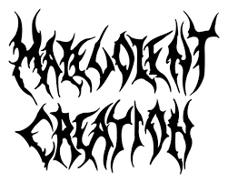 <b>Malevolent Creation</b> | Discography | Discogs