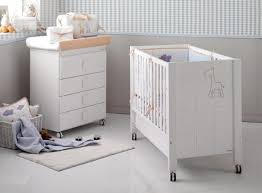 furniture for baby nursery baby nursery furniture baby