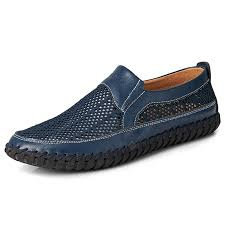 <b>IZZUMI</b> Men <b>Summer</b> Outdoor Shoes Breathable <b>Mesh</b> Casual ...