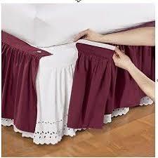 Декор кровати: лучшие изображения (16) | Кровати, Чехлы на ...