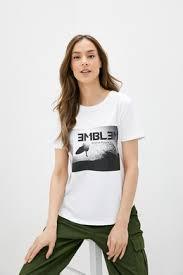 Женская одежда <b>EMBLEM</b> - купить в Москве, каталог, цена с ...
