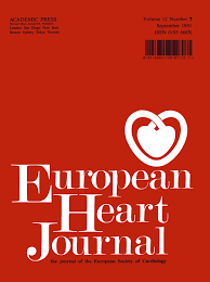 Dextrocardia, situs inversus <b>and</b> severe mitral stenosis in a <b>pregnant</b> ...