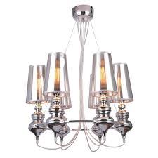 Подвесная <b>люстра Arte Lamp</b> Anna Maria <b>A4280LM</b>-6CC — купить ...