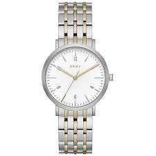 Наручные <b>часы DKNY NY2505</b> купить в Москве в интернет ...
