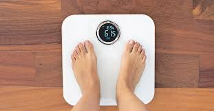<b>Body Fat Scale</b> Accuracy: Do They Work and What Do They Measure?