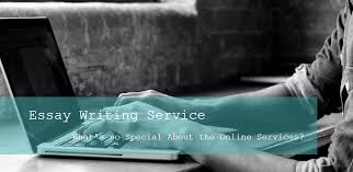 cheap essay writing service  fast online helpessay writing service   what    s so special about the online services