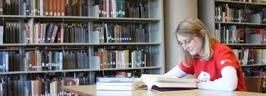 usa libraries libraries