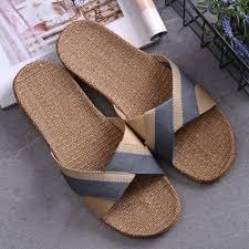 ربطة عنق مصنع عطر <b>mens</b> summer <b>slippers</b> - outofstepwineco.com