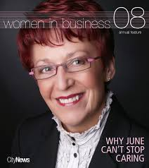 women in business by canberra citynews issuu