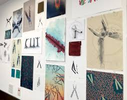 graphic design lamar dodd school of art admission to the graphic design major